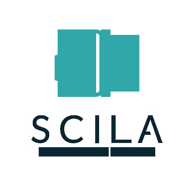 scila logo