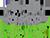 cisko meraki logo